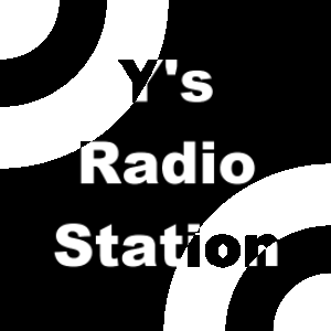Y's Radio Station